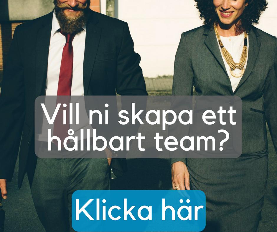 Vill ni skapa ett hållbart team_ (1)