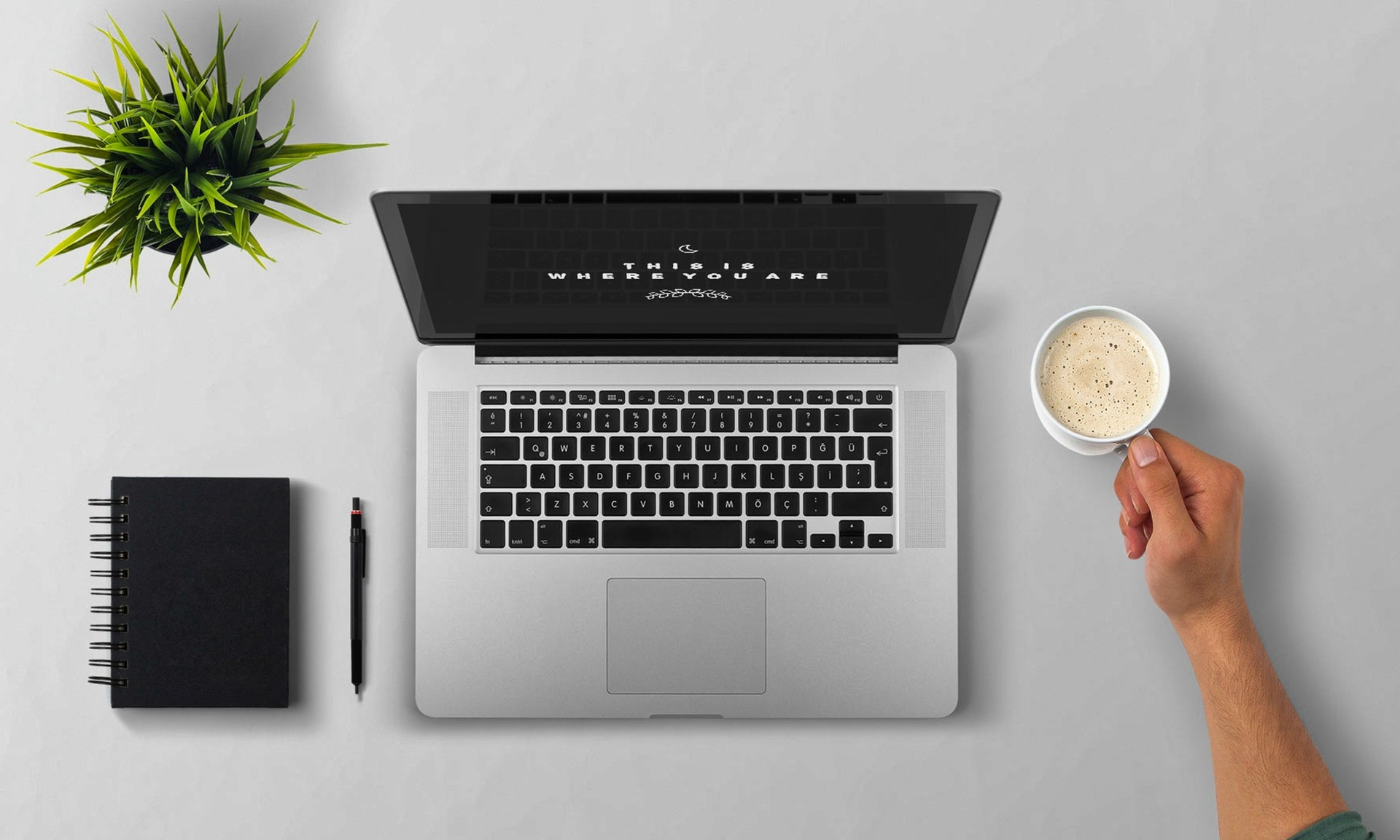 E-kurser, onlinekurser